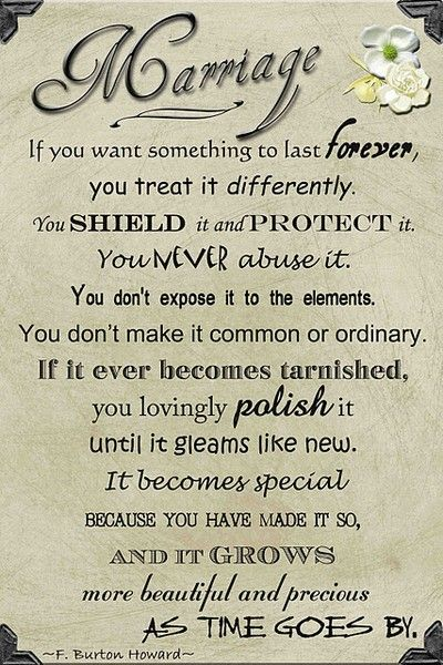 Marriage (quote,life,love,lessons,sayings,thoughts)