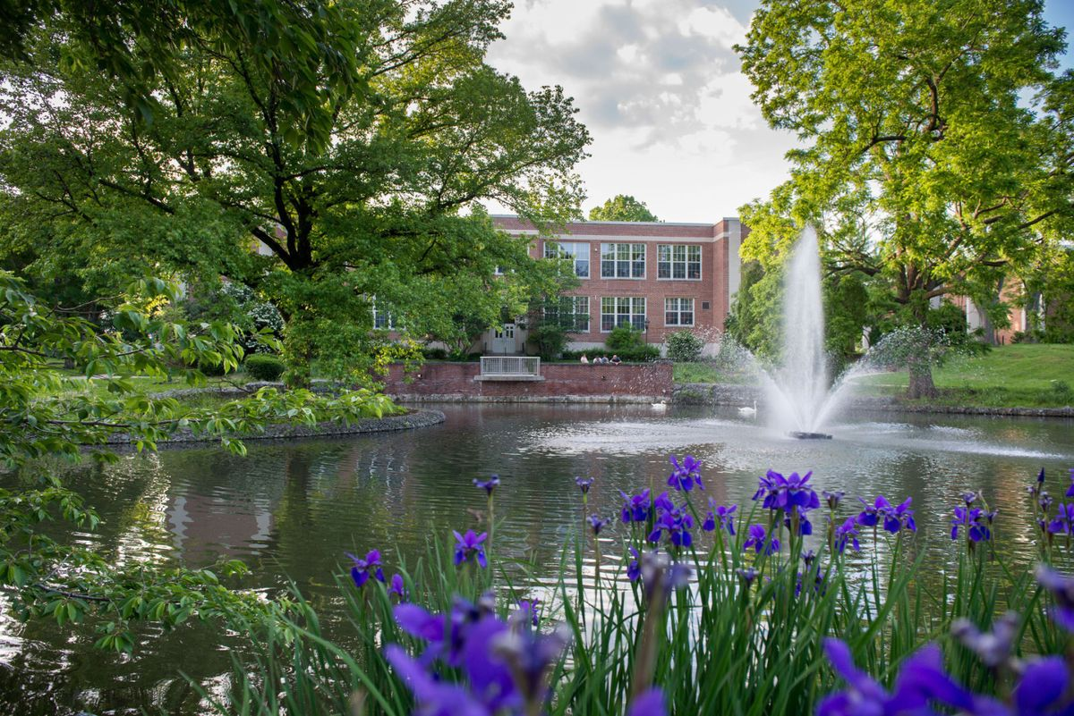 Millersville University Introduces Common Hour Millersville