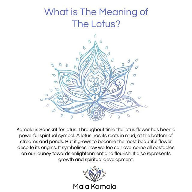 Spiritual Yoga Symbols And What They Mean Spiritual Yoga Symbols Yoga Symbols Spiritual Yoga