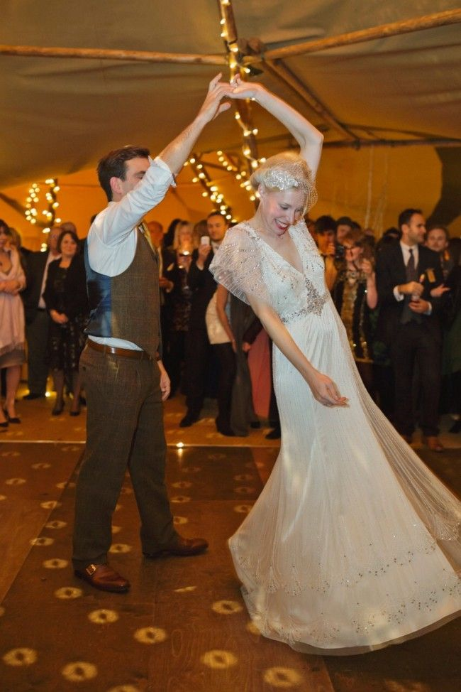 524c91b893f7 Jenny Packham, Nicole Silk Size 10 Wedding Dress For Sale   Still White  United Kingdom