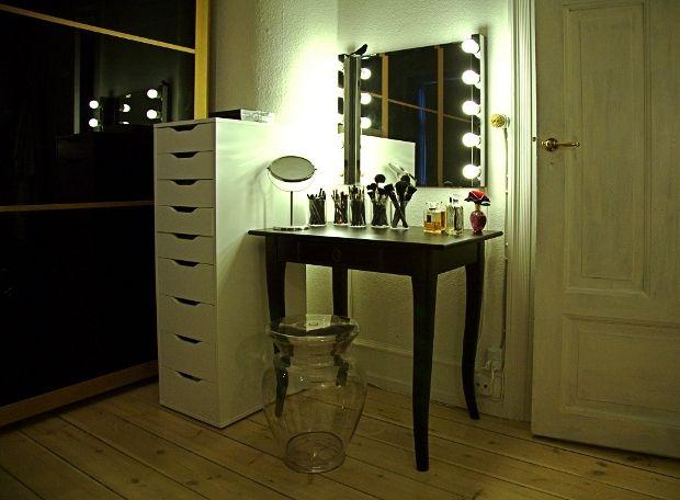Great Vanity Vanity Mirror Ikea Dressing Room Mirror Ikea Dressing Room