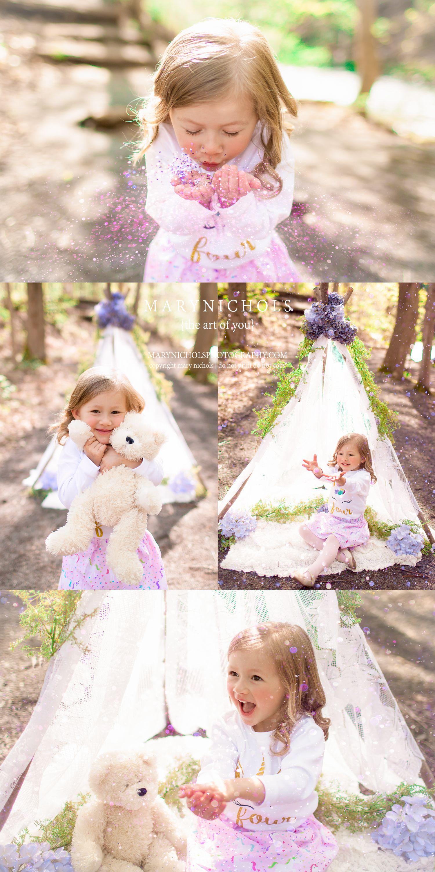 CLICK FOR MORE | Unicorn glitter themed photo shoot little girl fairytale  birthday idea theme ide… | Birthday photography, Birthday photoshoot, Baby  photoshoot girl