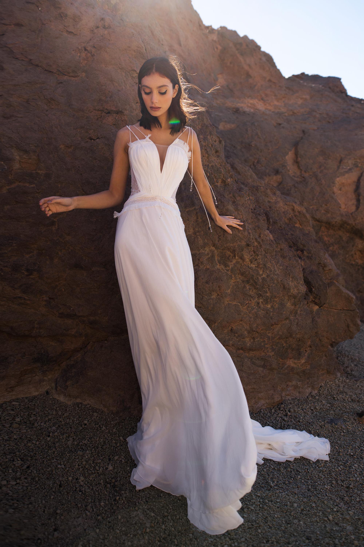 Alves In 2019 Blammo Biamo Ocean Dream Wedding Dresses
