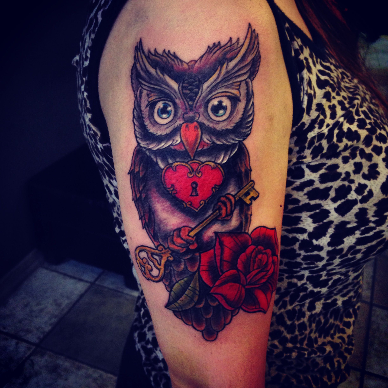 Pin By Cristian Tello On Tatuajes