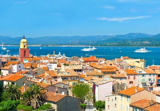 97f08c33a7a6e5dfebf83ee775d3e7bc - How Do I Get From Nice To St Tropez