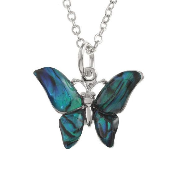 Hey, I found this really awesome Etsy listing at https://www.etsy.com/uk/listing/516440839/butterfly-pendant-small-trace-chain