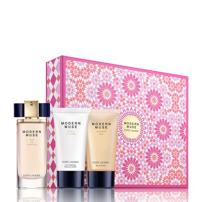 6935448084c1 Estée Lauder Modern Muse Trio - Limited Edition in 2019   Products ...