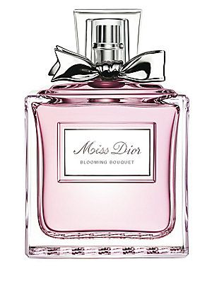 cd9f64e14e Miss Dior Blooming Bouquet/5 oz. - No Color | Products | Miss dior ...