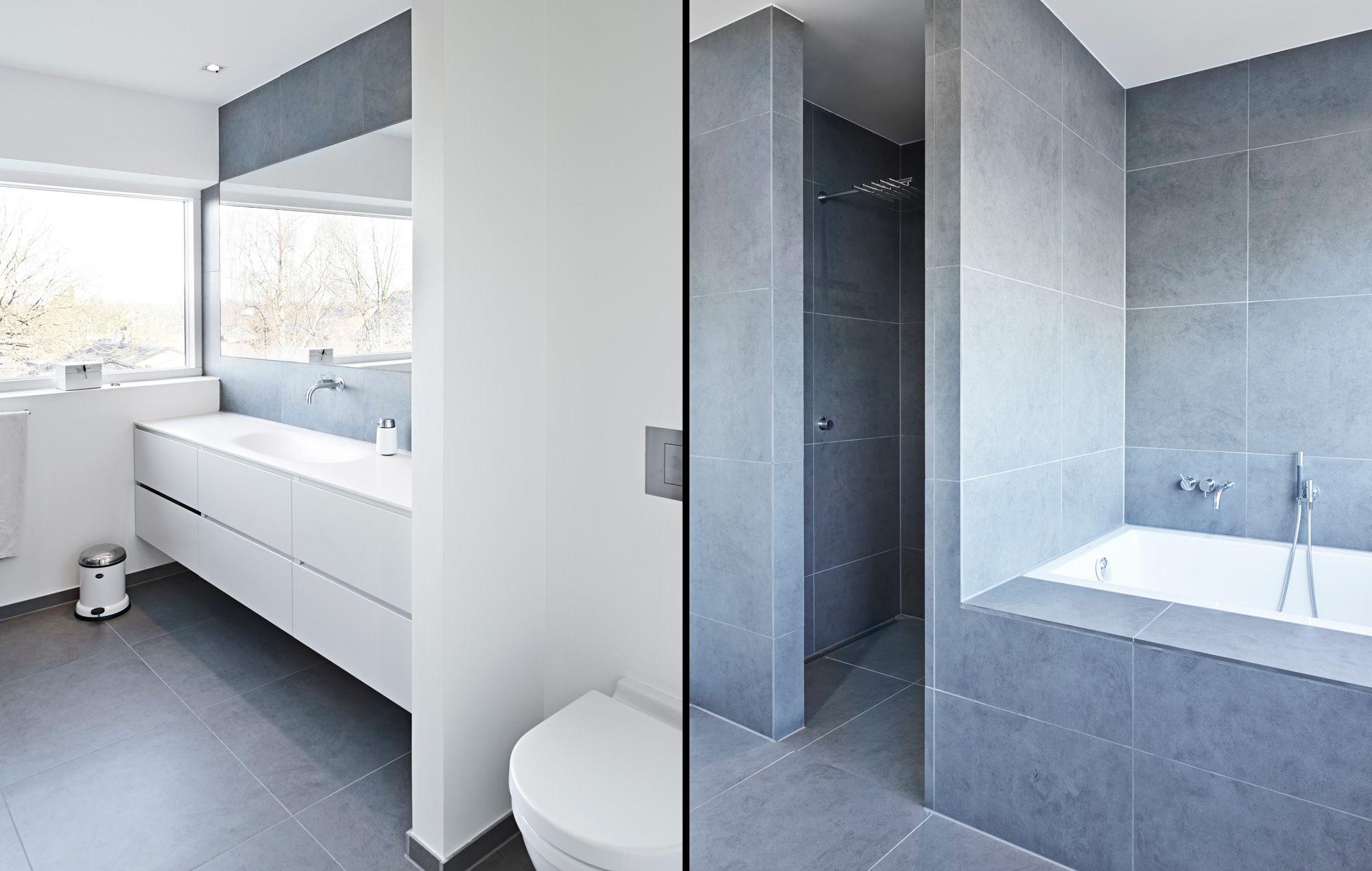 indbygget badekar Indbygget badekar inspiration | Rebero | Pinterest | Bathroom  indbygget badekar