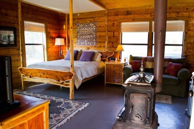 Top 50 Wimberley Vacation Rentals   VRBO. Camping CabinsRustic  BedroomsTexas Hill CountryTexas ...
