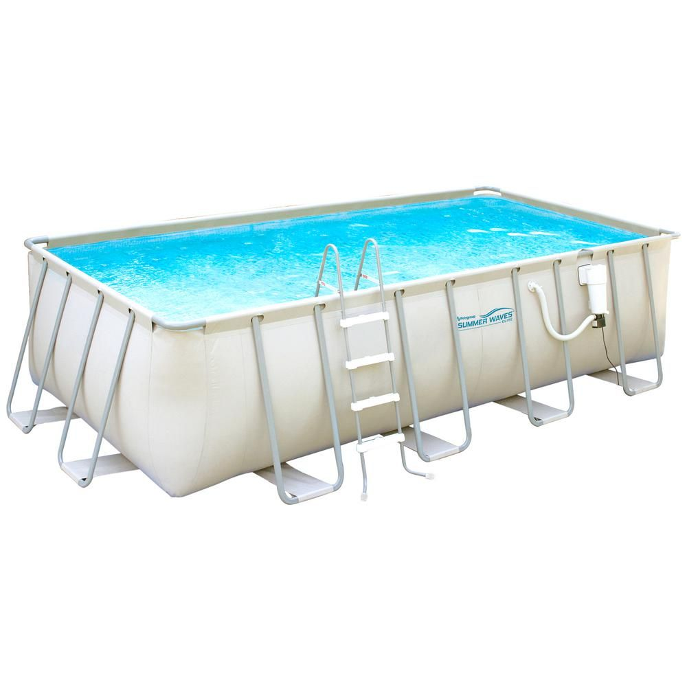 Pin On Inflatable Swimming Pool