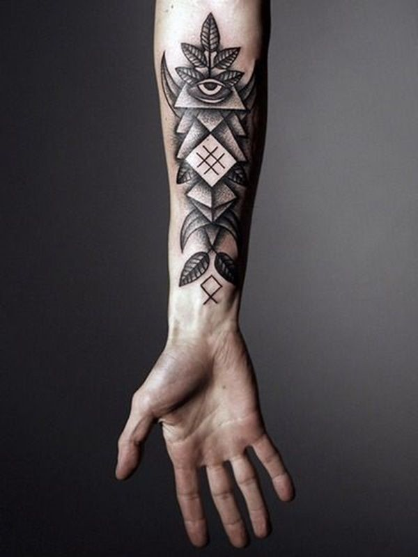 Pin By Beautiful Tattoos And More On Tattoos For Men Forearm