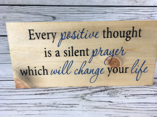 Pin By Kelly Hagedorn On Sayings Positive Thoughts Thoughts Positivity