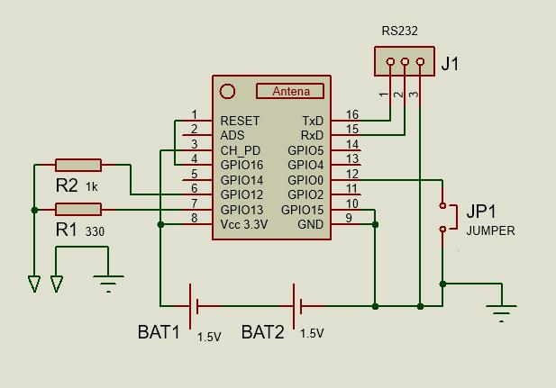 rs232 circuit diagram for pinterest wiring diagrams rh 7 2 16 masonuk de
