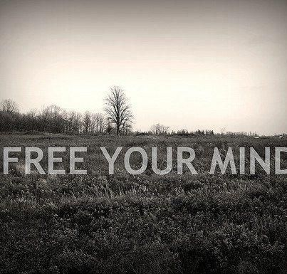Free Your Mind Quotes Custom Free.your.mind Quotes3  Pinterest