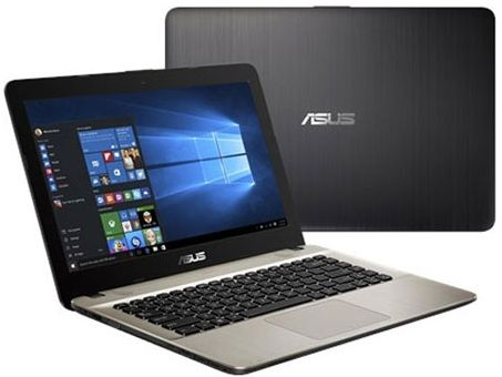 Asus X441U drivers for windows 10 64 bit, download Drivers