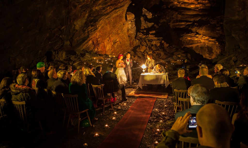 Snowdonia wedding   Wedding, Wedding locations, Beautiful