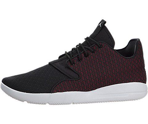 Jordan Mens Eclipse Fashion Shoe * Click image to review more details.  (This is