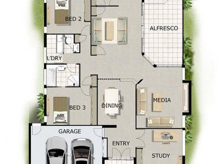 plans commercial office space easy build floor mexzhouse craftsman