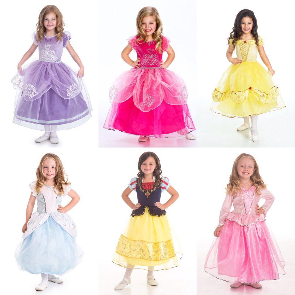 Vestidos Colección 5⭐ www.princesas.co/5estrellas | 169.900 COP ...