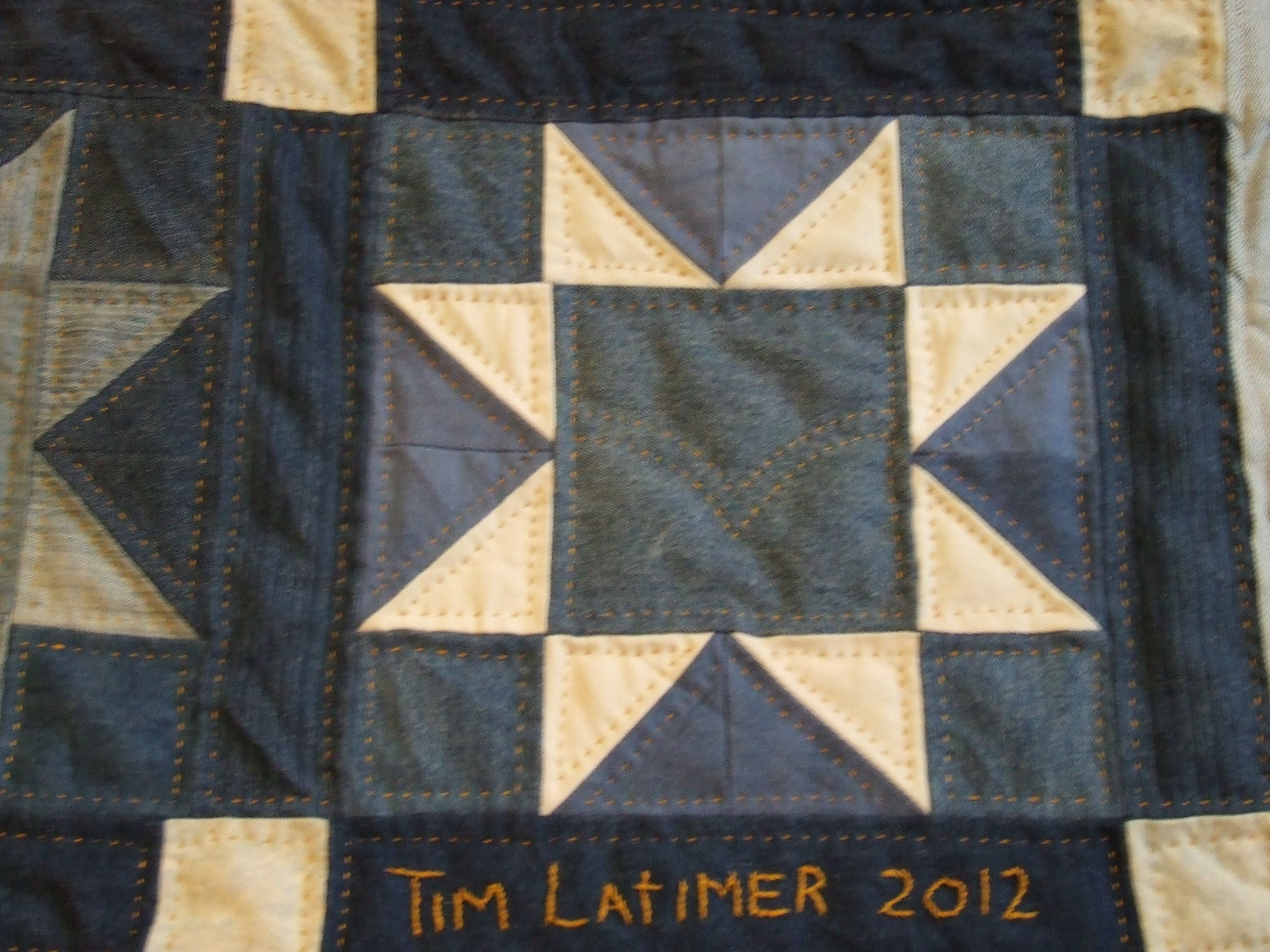 2011_0413jeans-quilt0007.jpg 2.592×1.944 piksel