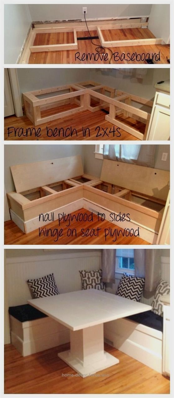 Home design ideas decorating on  budget incredible best diy small living room also rh ar pinterest