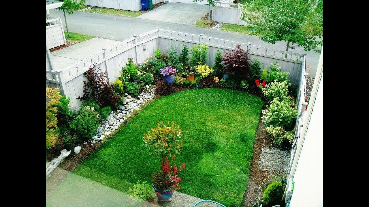 👉🏻 VIDEO 👈🏻 Front Garden Design Ideas I Front Garden Design ...