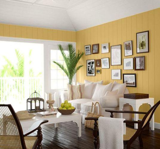 satisfying Elegant Living Room Color Ideas Room decoration ideas