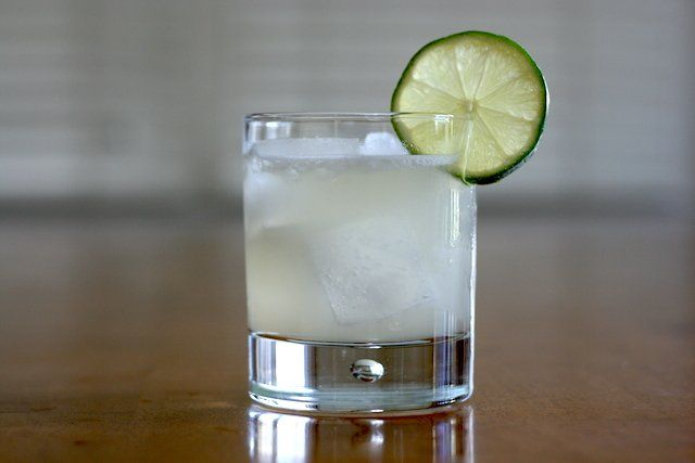 3 Amazing Tequila Drinks #tequiladrinks