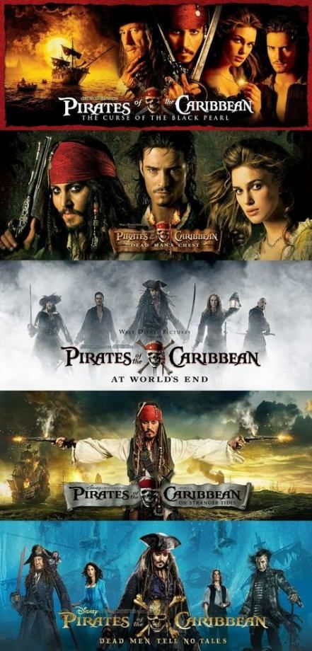 Quotes funny movie pirates of the caribbean 60+ ideas for 2019