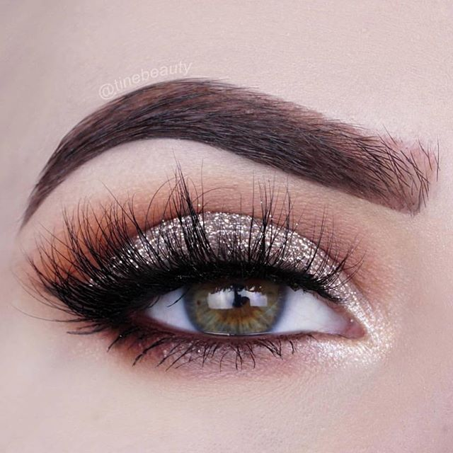 The Original Premium Mink Lashes Use Coupon Code Luxypin For 15