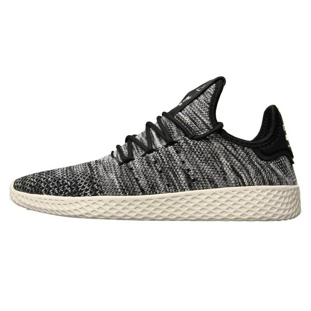 Adidas x Pharrell Williams PW Tennis HU
