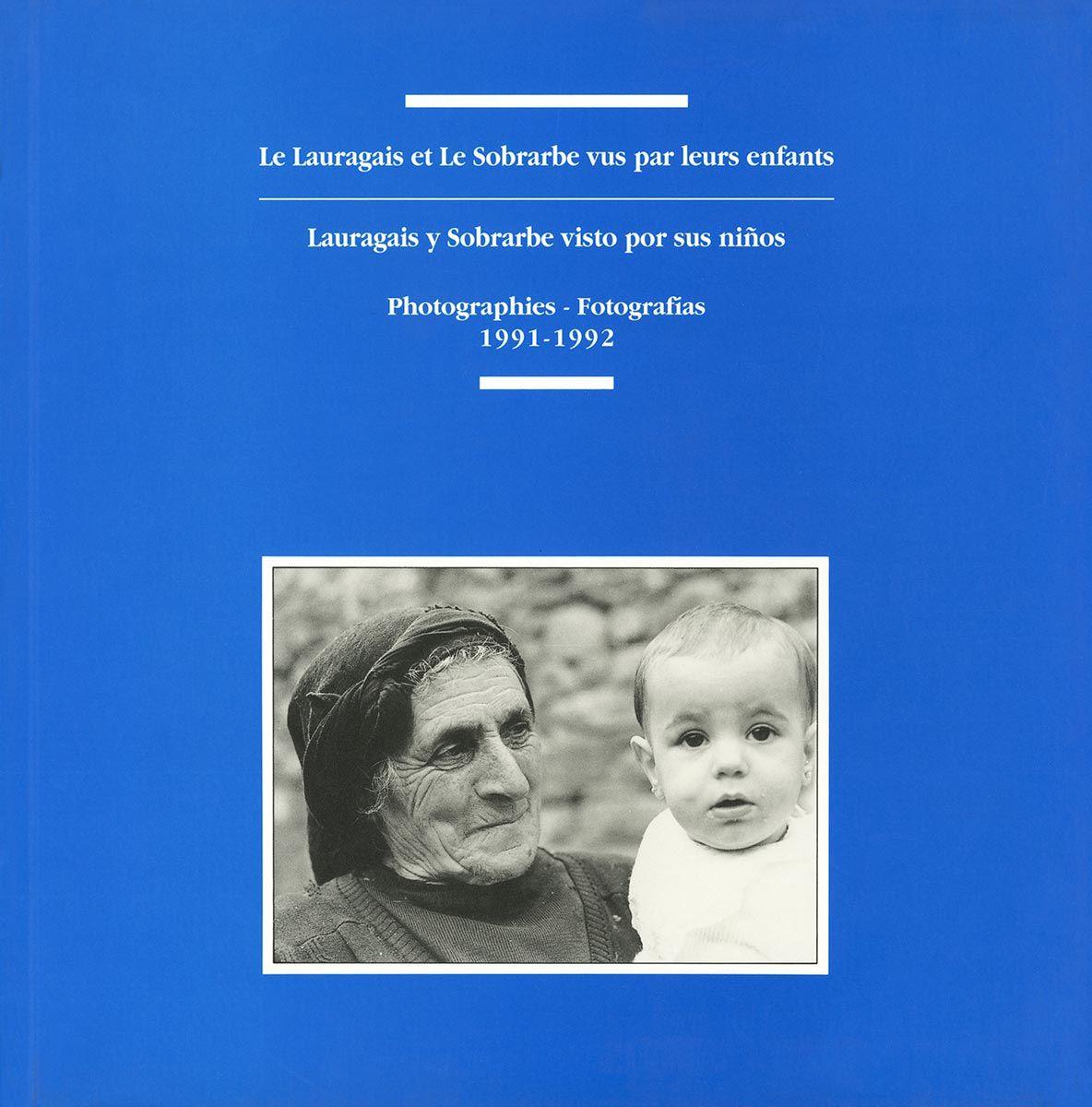 Del 1 al 8 de junio, Porque este año en la Feria del Libro, tenemos como país invitado a Francia,  ¡Bonjour voisins!  http://roble.unizar.es/record=b1190452~S1*spi