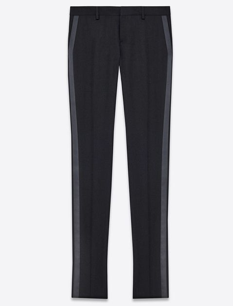 7 Best Black Pants in Los Angeles and Where to Buy Them via @PureWow