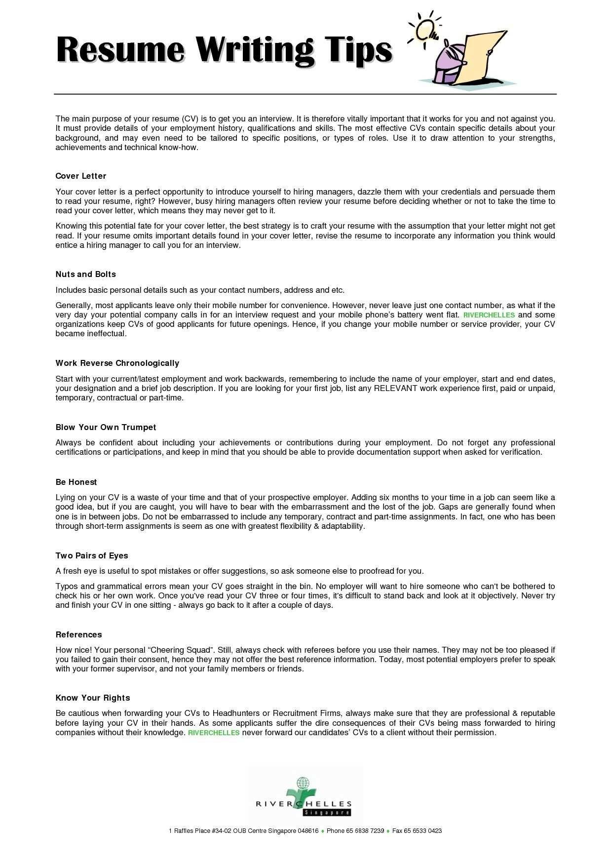 Indeed Resume Template Talktomartyb Resume writing