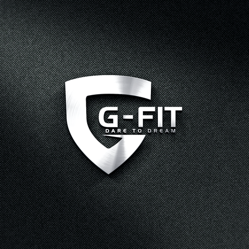 Create An Inspirational Stylish Logo For The Fitness Company G Fit Logo Design Contest Ad Design Spon Logo Stylish Logo Logo Design Logo Design Contest