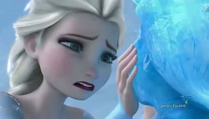 خلفيات كرتونيه حزينه اروع 35 صورة افلام كرتون حزينه بجودة Hd مع رابط التحميل الطير الأبابيل Frozen Movie Frozen Elsa