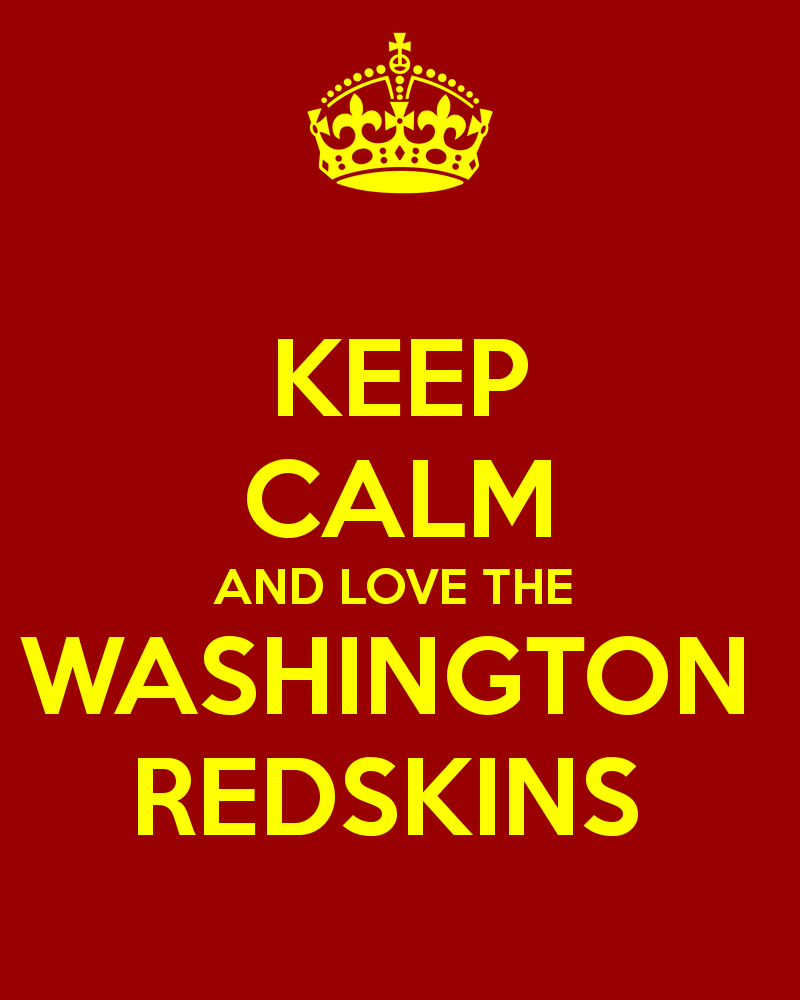 Redskins Wallpaper Redskins Iphone Wallpaper Widescreen