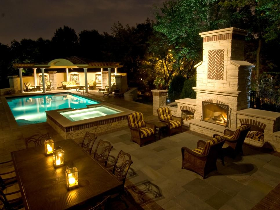 22 landscape lighting ideas outdoor lighting landscape designs