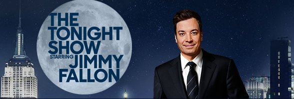 Millennial Marketing Lessons from Jimmy Fallon