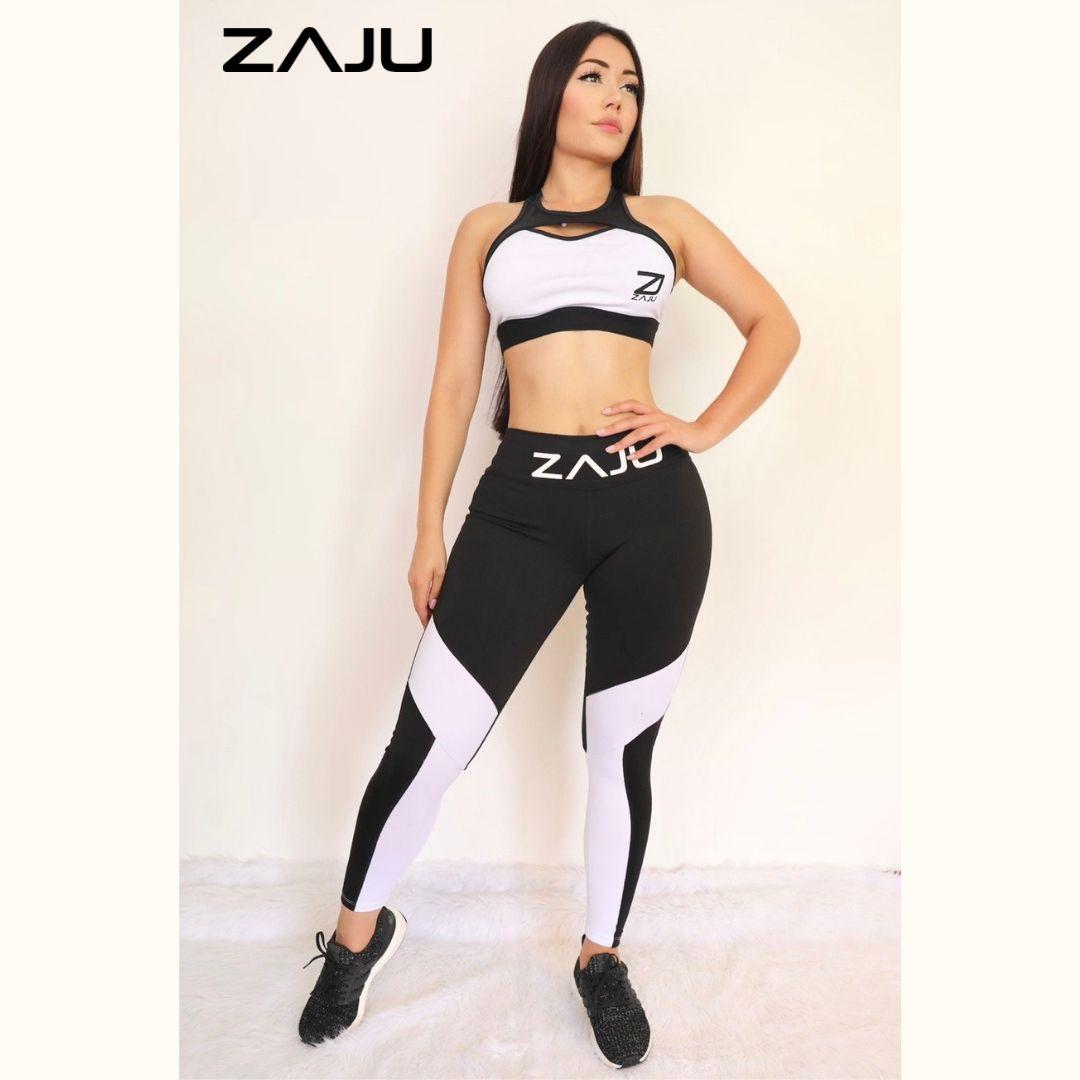 conjunto deportivo #zaju #fitness #gym #costarica