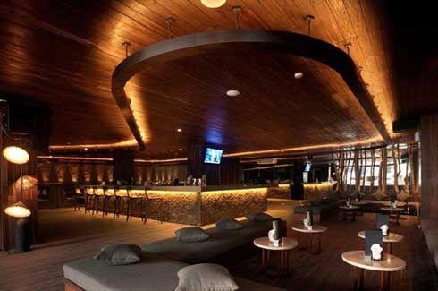 U Paasha Seminyak menampilkan desain interior yang modern dan kontemporer yang menciptakan suasana yang santai dan tenang bagi para wisatawan yang membutuhkan kenyamanan. Dapatkan diskon hingga 70% untuk menginap 4 hari 3 malam hanya di http://diskonhotels.com  #bali #hotel #indonesia #liburan #paket #murah #kuta