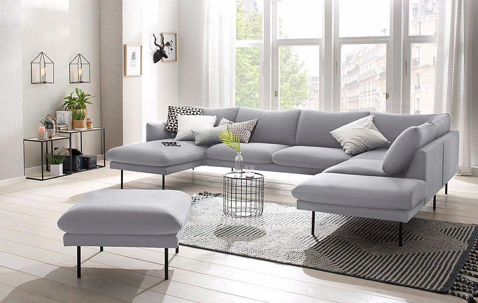 Skandinavische Sofas Modell : Sofas im skandinavischen stil jetzt günstig online kaufen über