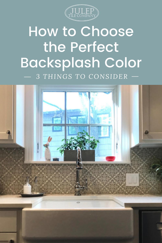 Pin On Kitchen Backsplash Ideas