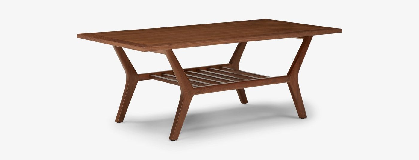 Cullen Coffee Table Table Diy Coffee Table Home Decor