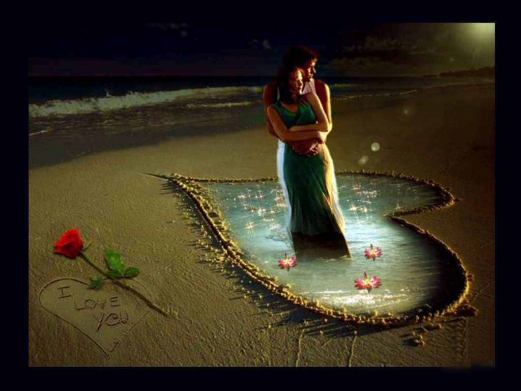 Download Love Couple Wallpapers : Find best latest ...
