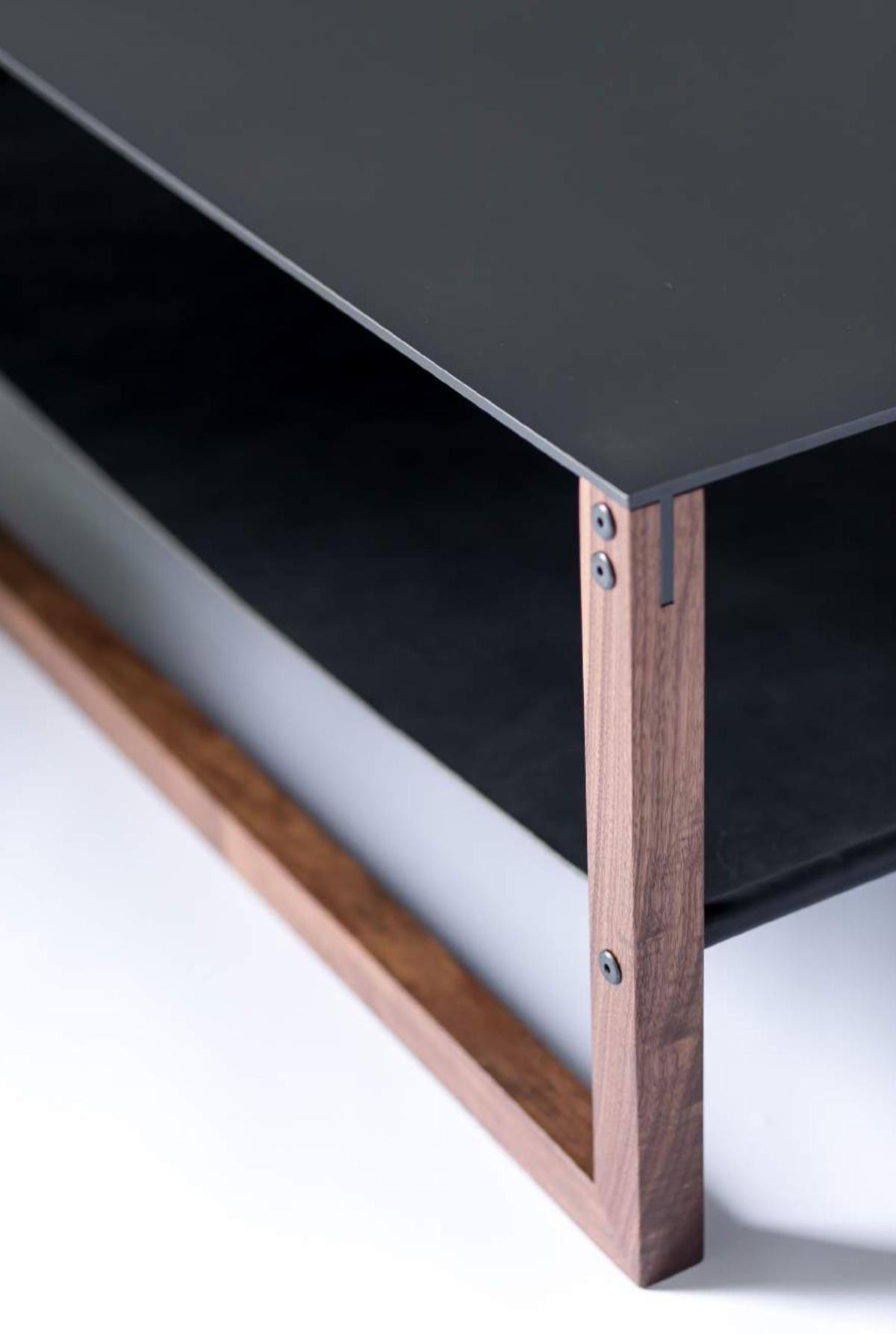 Wunderbare 7 Ideen Mobel Design Schrank
