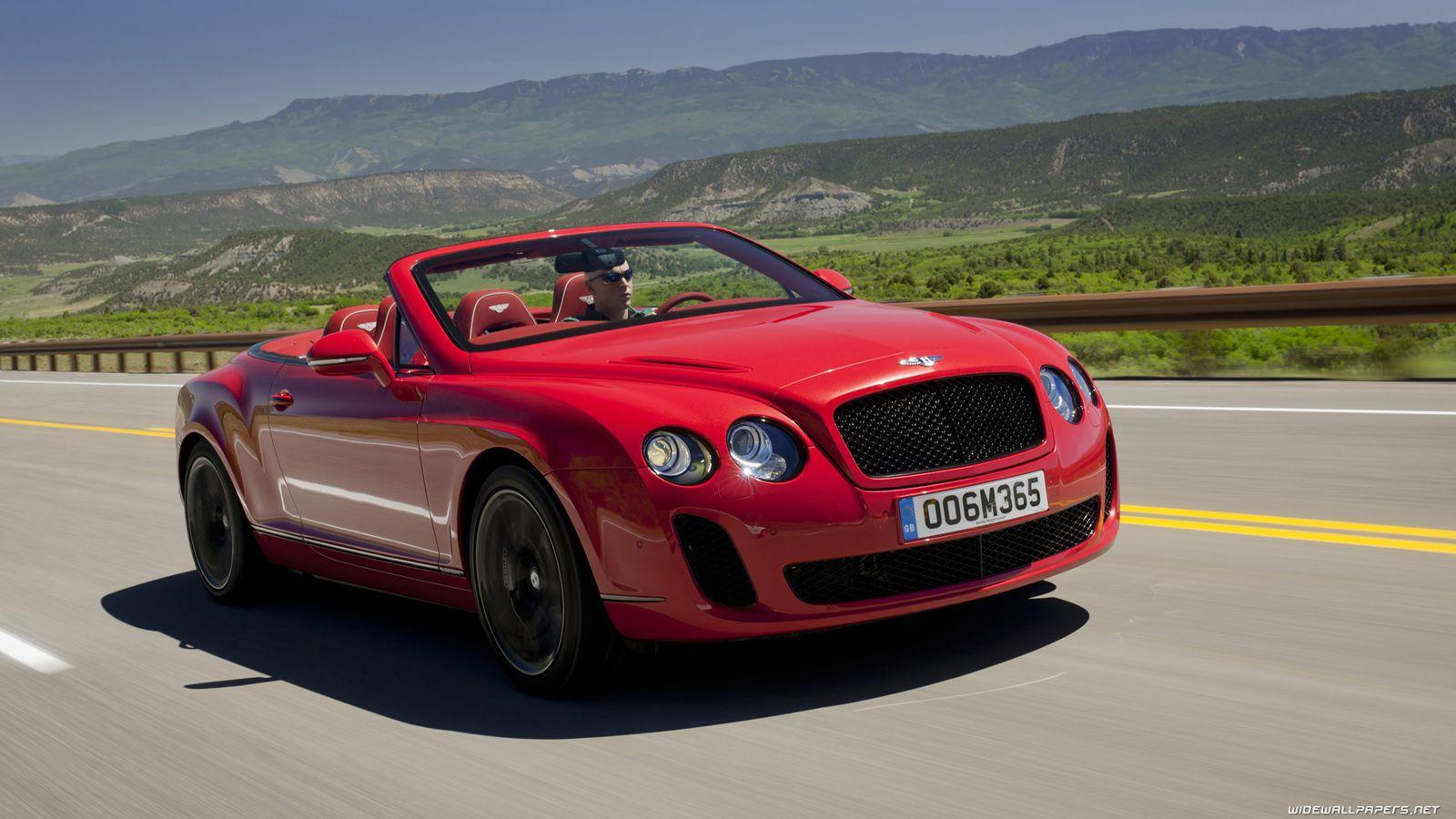Supersport dream cars bentley coupe bentley gt html bentley for sale bentley continental gt convertible barbie plush