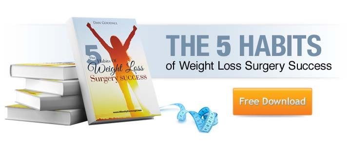 How Much Weight Can I Expect To Lose From Gastric Sleeve Surgery