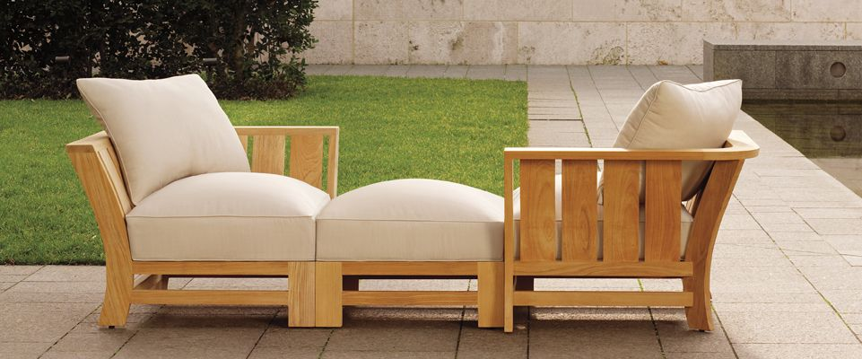 Sutherland Outdoor Furniture Shoot By Stephen Karlisch